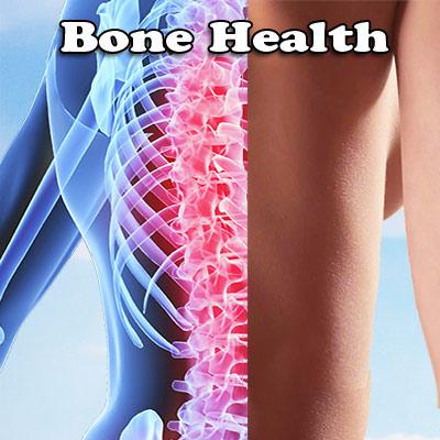 Skin Wrinkles and Bone Health
