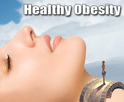 Metabolically Healthy Obesity