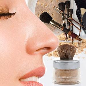 Lurking danger in your cosmetics