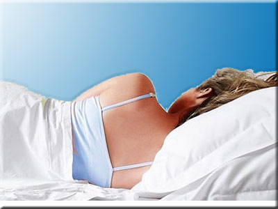 Adequate Sleep is important to lose weight